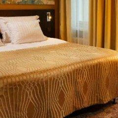 Hotel Palace Таллин фото 7