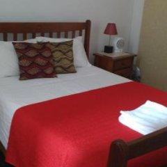 Отель Our Little Spot in Chiado фото 19