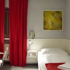 Отель Bergland Hotel Австрия, Зальцбург - отзывы, цены и фото номеров - забронировать отель Bergland Hotel онлайн детские мероприятия