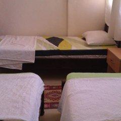Pinara Pension & Guesthouse Турция, Фетхие - отзывы, цены и фото номеров - забронировать отель Pinara Pension & Guesthouse онлайн комната для гостей фото 4