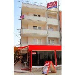 Caner Pansiyon Турция, Текирдаг - отзывы, цены и фото номеров - забронировать отель Caner Pansiyon онлайн фото 4