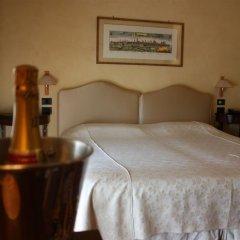Отель La Torre Италия, Региональный парк Colli Euganei - отзывы, цены и фото номеров - забронировать отель La Torre онлайн в номере