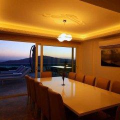 Villa Montana Турция, Патара - отзывы, цены и фото номеров - забронировать отель Villa Montana онлайн помещение для мероприятий