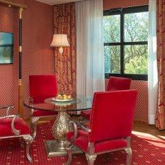 Отель SHG Hotel Antonella Италия, Помеция - 1 отзыв об отеле, цены и фото номеров - забронировать отель SHG Hotel Antonella онлайн в номере фото 2