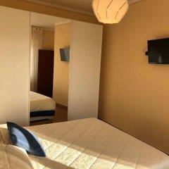 Отель Villa Ada Италия, Лорето - отзывы, цены и фото номеров - забронировать отель Villa Ada онлайн