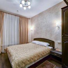 Гостиница Анатоль в Санкт-Петербурге отзывы, цены и фото номеров - забронировать гостиницу Анатоль онлайн Санкт-Петербург комната для гостей фото 3