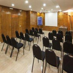Отель NH Barcelona Eixample Испания, Барселона - отзывы, цены и фото номеров - забронировать отель NH Barcelona Eixample онлайн помещение для мероприятий фото 2