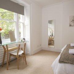 Апартаменты Acorn of London - Gower Apartments в номере фото 2
