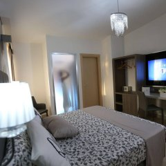 Отель Medea Resort Беллона комната для гостей фото 3