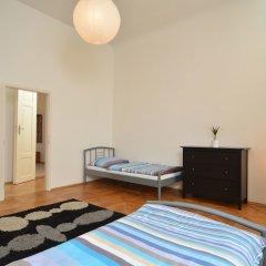 Апартаменты Mivos Prague Apartments удобства в номере