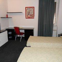 Hotel Britannia комната для гостей фото 3