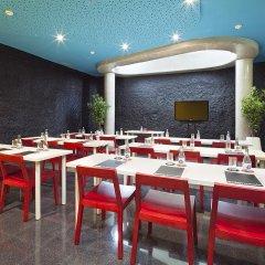 Отель Acta Mimic Барселона помещение для мероприятий фото 2