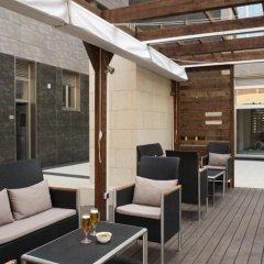 Hotel & Spa Villa Olímpic@ Suites интерьер отеля