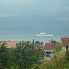 Отель Kuc Черногория, Тиват - отзывы, цены и фото номеров - забронировать отель Kuc онлайн пляж