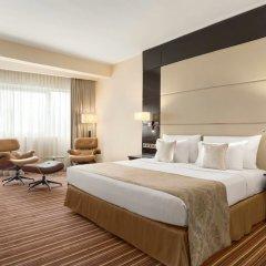 Отель Ramada Colombo Шри-Ланка, Коломбо - отзывы, цены и фото номеров - забронировать отель Ramada Colombo онлайн фото 9