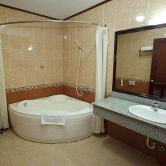 Asean HaLong Hotel спа фото 2