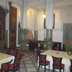 Отель Riad Dar Dmana Марокко, Фес - отзывы, цены и фото номеров - забронировать отель Riad Dar Dmana онлайн помещение для мероприятий фото 2