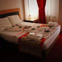 Halici Hotel Турция, Памуккале - отзывы, цены и фото номеров - забронировать отель Halici Hotel онлайн детские мероприятия