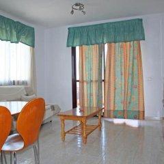 Апартаменты Holiday Apartment Tucan