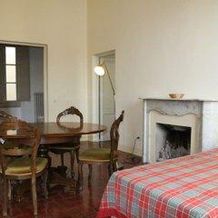 Отель Art Apartment Dante Италия, Флоренция - отзывы, цены и фото номеров - забронировать отель Art Apartment Dante онлайн удобства в номере