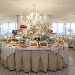 Best Western Maison B Hotel Римини помещение для мероприятий