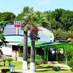 Buyuk Anadolu Didim Resort Турция, Алтинкум - 1 отзыв об отеле, цены и фото номеров - забронировать отель Buyuk Anadolu Didim Resort онлайн помещение для мероприятий фото 2