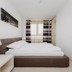 Отель ShortStayPoland Krakowska (B65) комната для гостей фото 3
