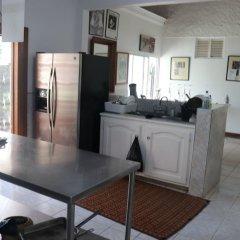 Отель 10 BR Guesthouse - Montego Bay - PRJ 1434 в номере