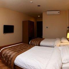 Отель Indreni Himalaya Непал, Катманду - отзывы, цены и фото номеров - забронировать отель Indreni Himalaya онлайн комната для гостей фото 5