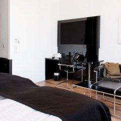 Отель DORMERO Hotel Berlin Ku'damm Германия, Берлин - отзывы, цены и фото номеров - забронировать отель DORMERO Hotel Berlin Ku'damm онлайн фото 15