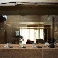 Hotel SANREMO by UNDERSUN фото 2