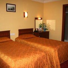 Kafkas Hotel спа фото 2
