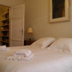 Отель Suitur Courtyard House Испания, Барселона - отзывы, цены и фото номеров - забронировать отель Suitur Courtyard House онлайн фото 3