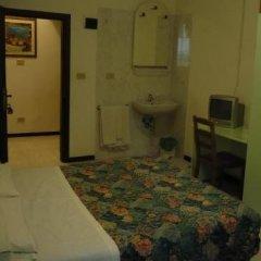 Adua Hotel спа фото 2