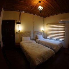 Efe Bey Konagi Турция, Газиантеп - отзывы, цены и фото номеров - забронировать отель Efe Bey Konagi онлайн комната для гостей фото 4