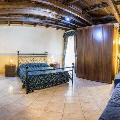 Отель Anfiteatro Flavio Италия, Рим - 6 отзывов об отеле, цены и фото номеров - забронировать отель Anfiteatro Flavio онлайн фото 11