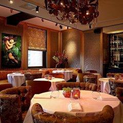 Отель TwentySeven Нидерланды, Амстердам - отзывы, цены и фото номеров - забронировать отель TwentySeven онлайн питание
