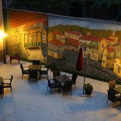Отель Gureli Тбилиси фото 2