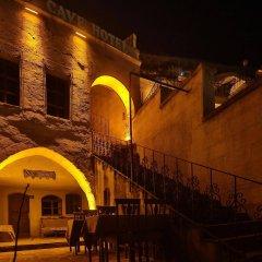 Sunset Cave Hotel Турция, Гёреме - отзывы, цены и фото номеров - забронировать отель Sunset Cave Hotel онлайн