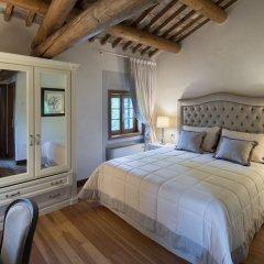 Отель Villa Morona de Gastaldis Италия, Вальдоббьадене - отзывы, цены и фото номеров - забронировать отель Villa Morona de Gastaldis онлайн фото 9