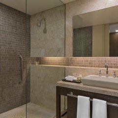 Отель Westin Santa Fe Мехико ванная