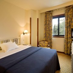Апартаменты Real Residencia - Touristic Apartments комната для гостей фото 5