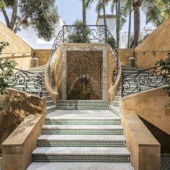 Отель Hôtel la Tour Hassan Palace Марокко, Рабат - отзывы, цены и фото номеров - забронировать отель Hôtel la Tour Hassan Palace онлайн