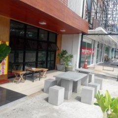 Best Stay Hostel At Lanta Ланта фото 3
