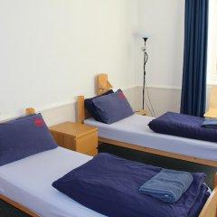 Syha Glasgow Youth Hostel Глазго комната для гостей фото 3