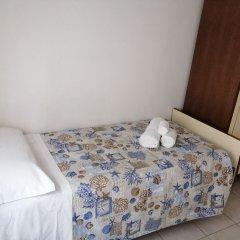 Отель Alba Италия, Римини - 1 отзыв об отеле, цены и фото номеров - забронировать отель Alba онлайн комната для гостей фото 4