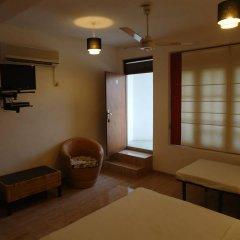 Отель The Kent Шри-Ланка, Тиссамахарама - отзывы, цены и фото номеров - забронировать отель The Kent онлайн комната для гостей