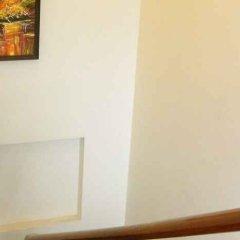 Отель L'ang Homes Далат удобства в номере