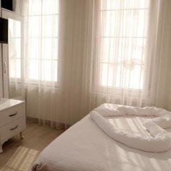 Murano Hotel Турция, Стамбул - отзывы, цены и фото номеров - забронировать отель Murano Hotel онлайн удобства в номере