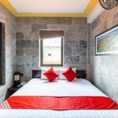 Отель Maison Vui Boutique Villa комната для гостей фото 2